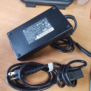 weiwin HP 8740W 8560W 8760W 200W 19.5V 10.3A AC Adapter HSTNN-DA24 7.4mm for Sale in Beulaville, NC