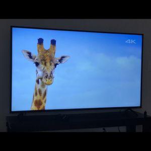 Tv for Sale in Richmond, CA