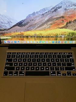 Apple MacBook Pro (Early 2011) for Sale in Arlington,  VA
