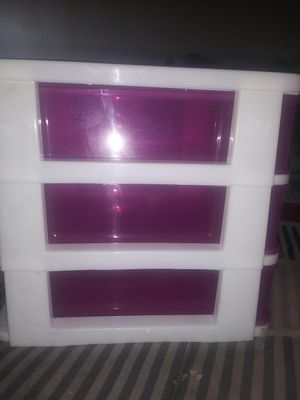 Mini storage container for Sale in Houston, TX