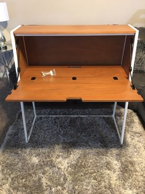 Secretary Desk for Sale in Grand Prairie, TX