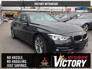 2016 BMW 340i for Sale in The Bronx, NY