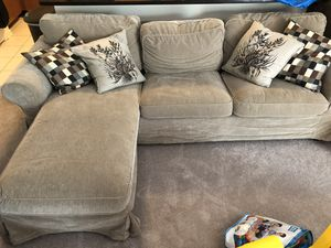 Sofa /couch for Sale in Revere, MA