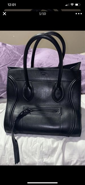 Celine for Sale in San Diego, CA