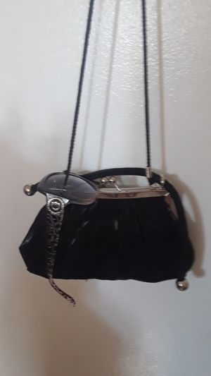 Dress Elegant purse and Guess woman sunglass for Sale in Silver Spring, MD