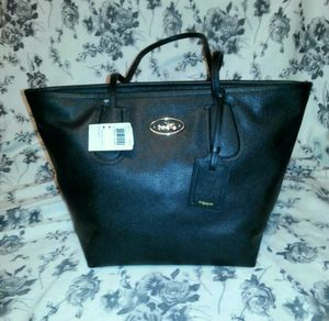 Bag for Sale in Gurnee, IL