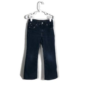Girl's Size Small Tommy Hilfiger Jeans for Sale in Savannah, GA