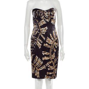 David Meister Printed Mini Dress size 4 for Sale in Philadelphia, PA