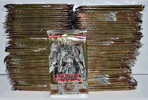 100x The Lost Millennium 1st Edition Yugioh for Sale in Carrollton, TX