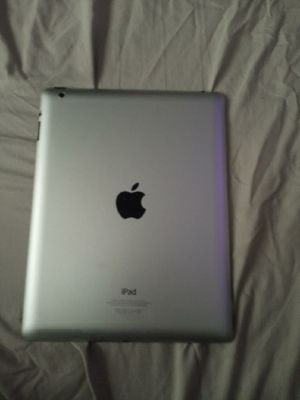 Apple iPad mini for Sale in Silver Spring, MD