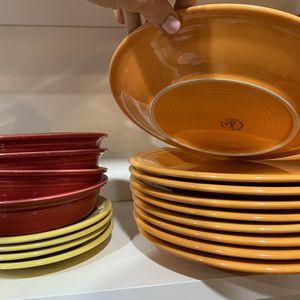 Fiestaware for Sale in Tigard, OR