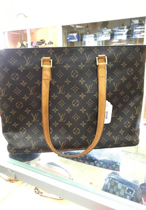 Louis Vuitton for Sale in Houston, TX