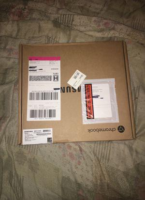 Chromebook 3 for Sale in Philadelphia, PA