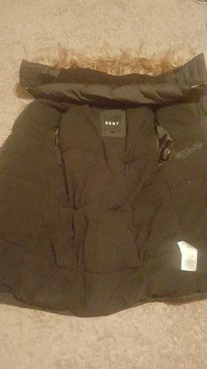 DKNY JACKET! for Sale in District Heights, MD