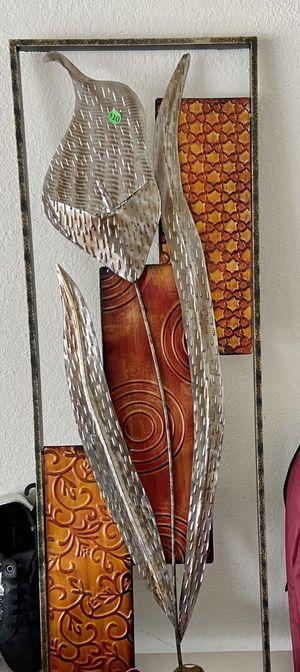 Decorative for Sale in Olathe, KS