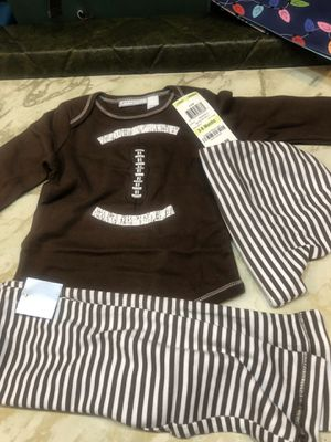 Baby clothes for Sale in Dearborn Heights, MI