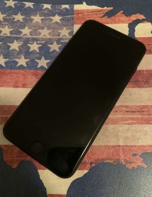 Apple iPhone 7 Plus 256GB - Unlocked for Sale in Raleigh, NC