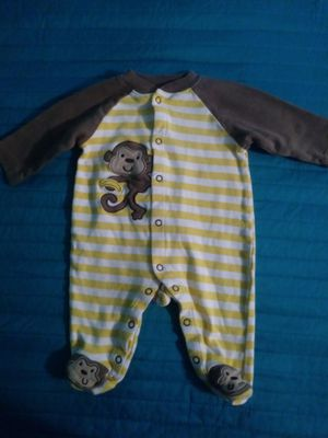 Baby 0-3 months for Sale in Hesperia, CA