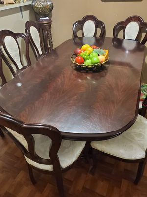 Dining table for Sale in Peoria, AZ
