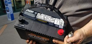 Battery for Sale in Peoria, IL