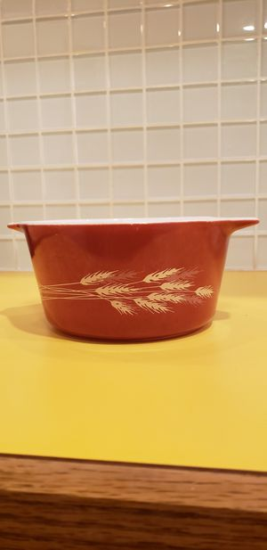 Vintage Pyrex for Sale in Tacoma, WA