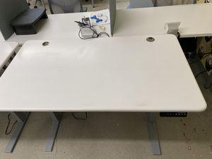 I am autonomous desk for Sale in San Francisco, CA