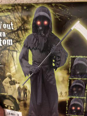 Halloween Phantom Costume for Sale in Germantown, MD