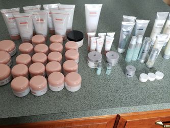 Principle Secrets Lotions/ Serums for Sale in Howard,  PA