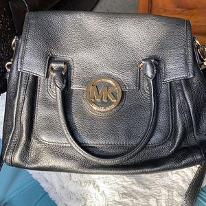 Michael Kors Bag for Sale in Trenton, NJ