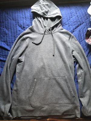 Reebok Men's Hoodie for Sale in San Diego, CA