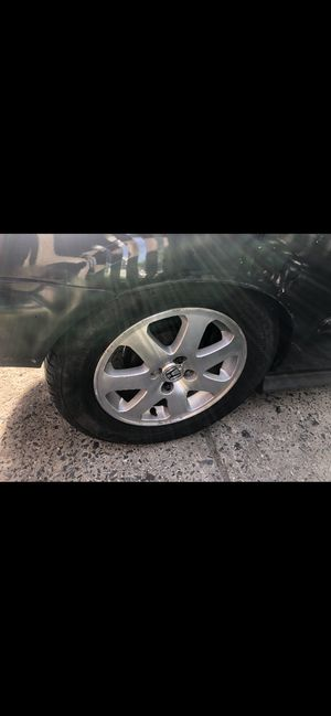 Em1 wheels for Sale in Wheaton, MD