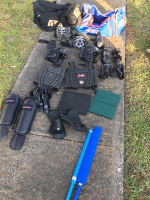 ATA karate Equipment for Sale in Orlando, FL