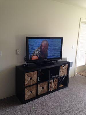 "42"" Panasonic viera hd tv for Sale in Lynnwood, WA"