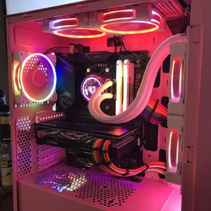 Custom Gaming PC Builds! for Sale in Port Richey, FL