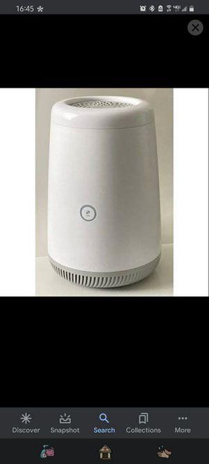 CenturyLink Modem / WiFi C4000XG for Sale in Seattle, WA