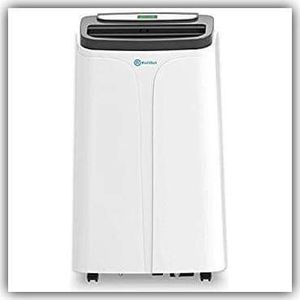 AC Unit for Sale in Orting, WA