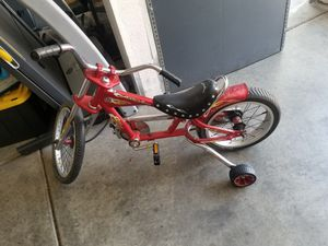 schwinn bike for Sale in Las Vegas, NV
