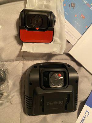 Car Camera Recorder for Sale in Phoenix, AZ
