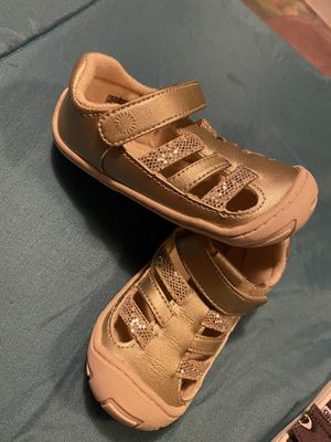 Toddlers Shoes size 7 for Sale in San Elizario, TX