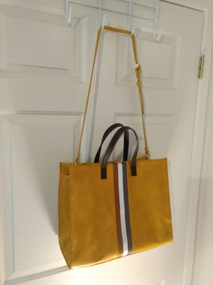 Tote purse bag for Sale in Fresno, CA