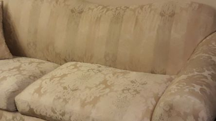 Bernhardt Custom Couches for Sale in Riverview,  FL