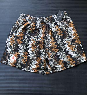 Jordan x Patta Shorts Men's Sz XXL 2xl for Sale in La Mesa, CA