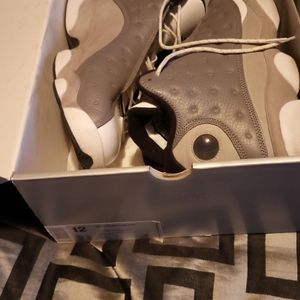 Air Jordans 13 Retro for Sale in Stockton, CA