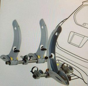 Saris Thelma 3 bike hitch mount rack for Sale in Seattle, WA