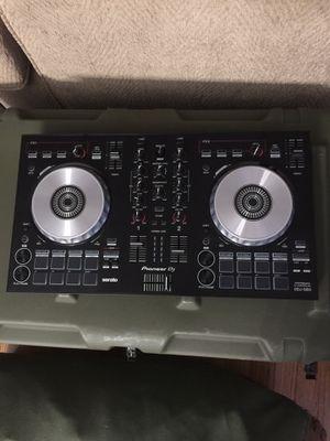 DDJ SB3 for Sale in Norfolk, VA