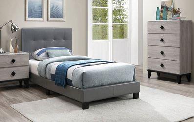 Full Bed F9567F for Sale in Pomona,  CA