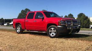 Trade Silverado for KUV for Sale in Greenville, SC