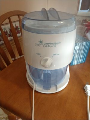 Ice crusher for Sale in East New Market, MD