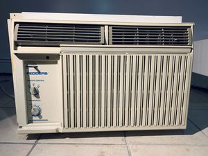 Fedders AC unit for Sale in Woodland Park, NJ