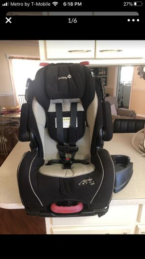 Car seat for Sale in Belleair, FL